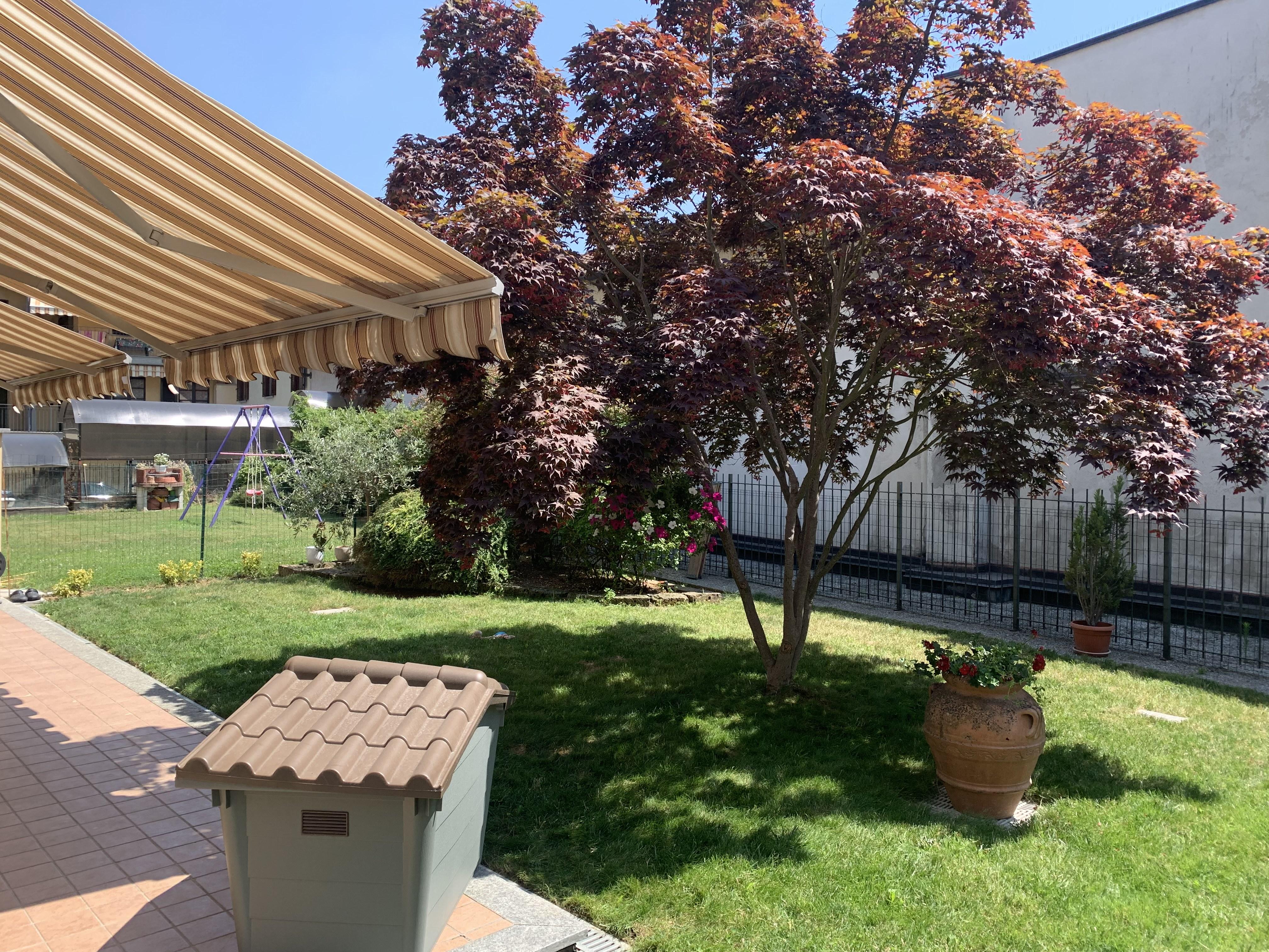Bilocale Via Della Rocca, 3 – Riva presso Chieri